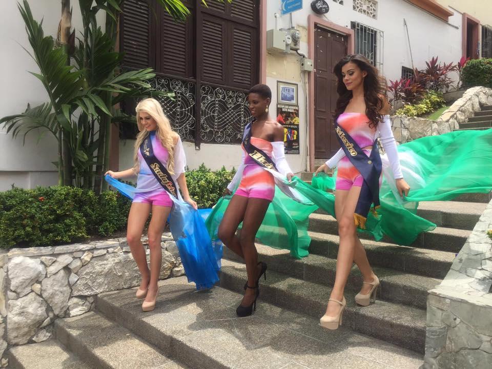 cynthia lizette duque garcia, top 5 de miss continentes unidos 2016. - Página 2 Tun9ogfd