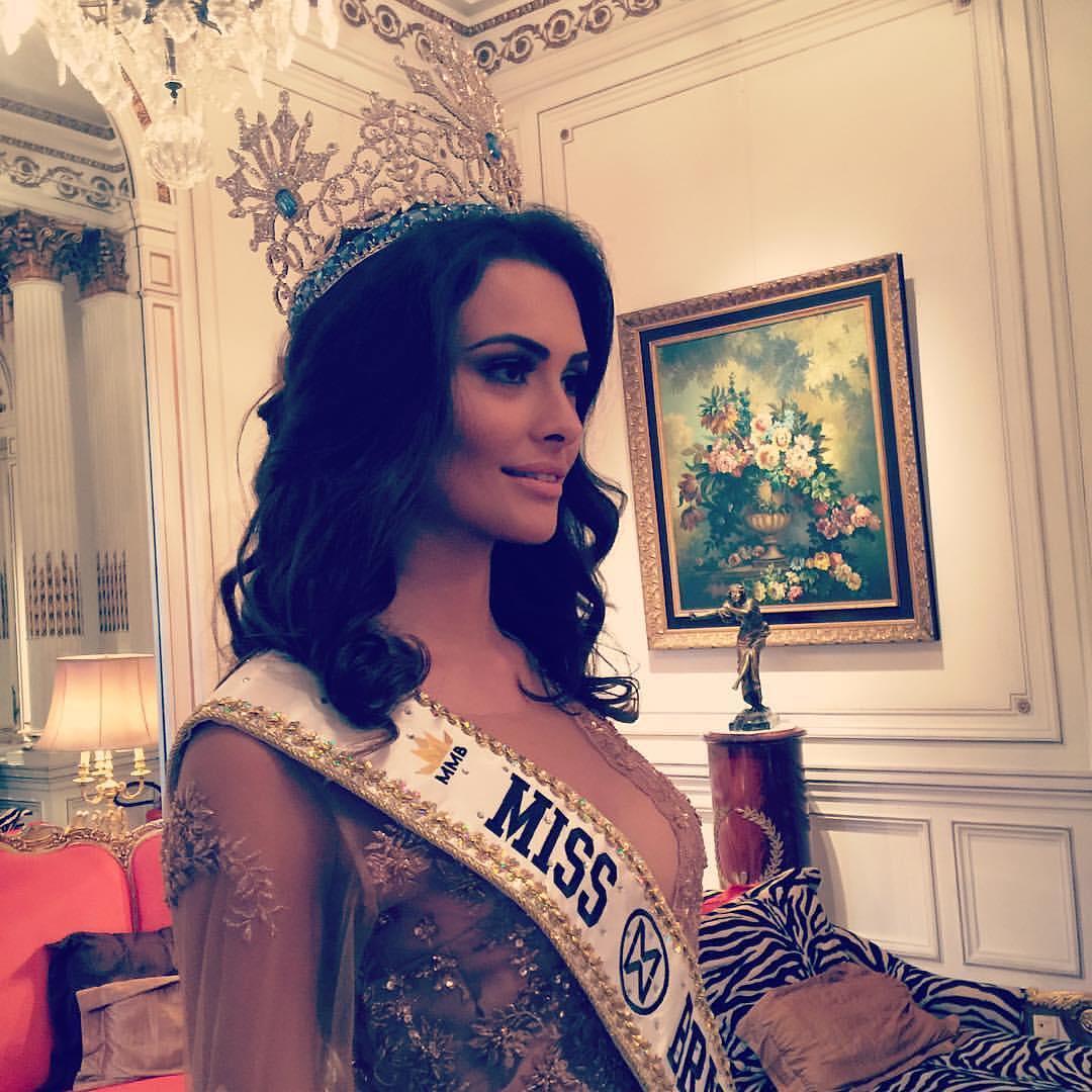beatrice fontoura, top 10 de miss world 2016. - Página 3 Vt8y4r3g