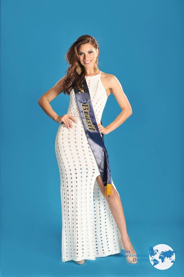 taynara gargantini, segunda finalista de miss continentes unidos 2016. - Página 2 Xsvwjjte