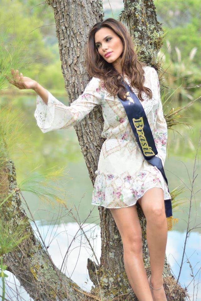 taynara gargantini, segunda finalista de miss continentes unidos 2016. - Página 2 Yf27kspt