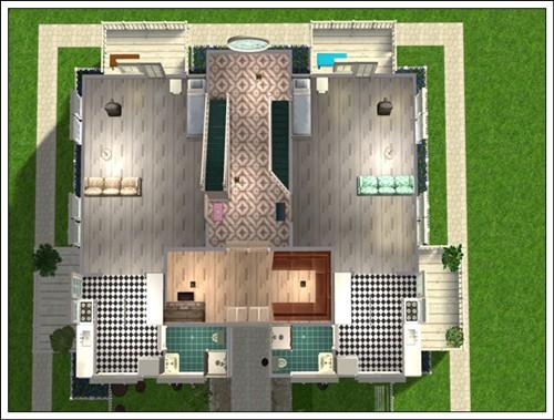 Apartment *Angelie* 4qbqwjdy