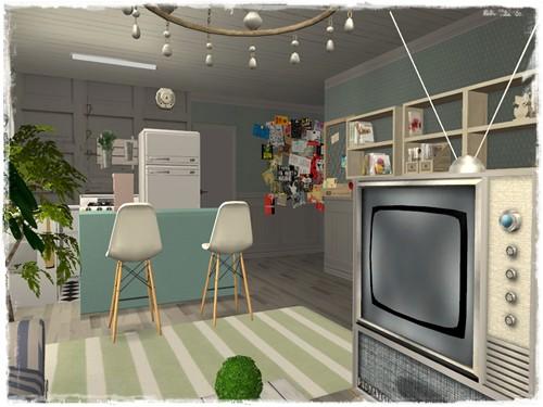Apartment *Angelie* Pxn8mjvv