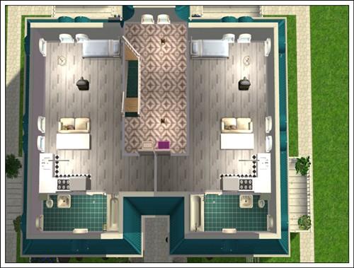 Apartment *Angelie* Rn7qtxps