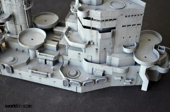 HMS NELSON - 1/200 by Trumpeter + MK.1 Design - Seite 2 O6ldhxmp