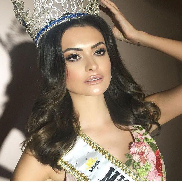 beatrice fontoura, top 10 de miss world 2016. - Página 3 U95vfsjc