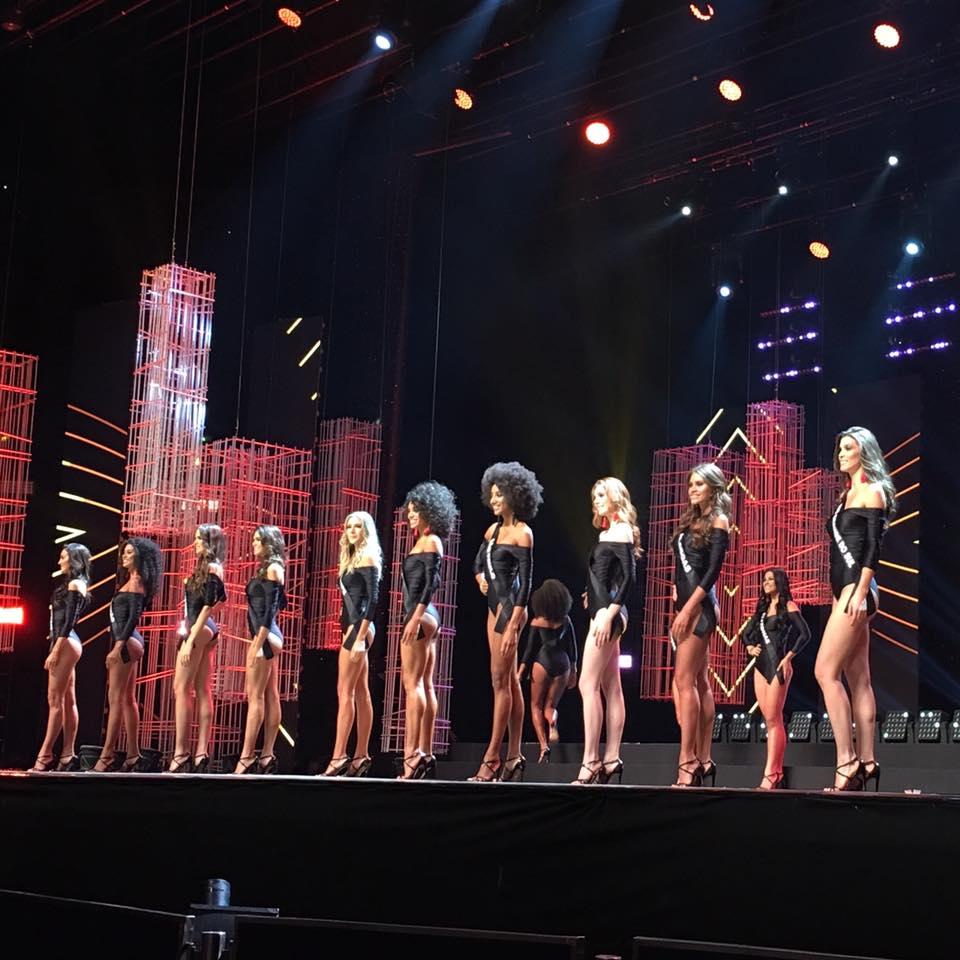 raissa santana, top 13 de miss universe 2016. - Página 6 Yvaagfak