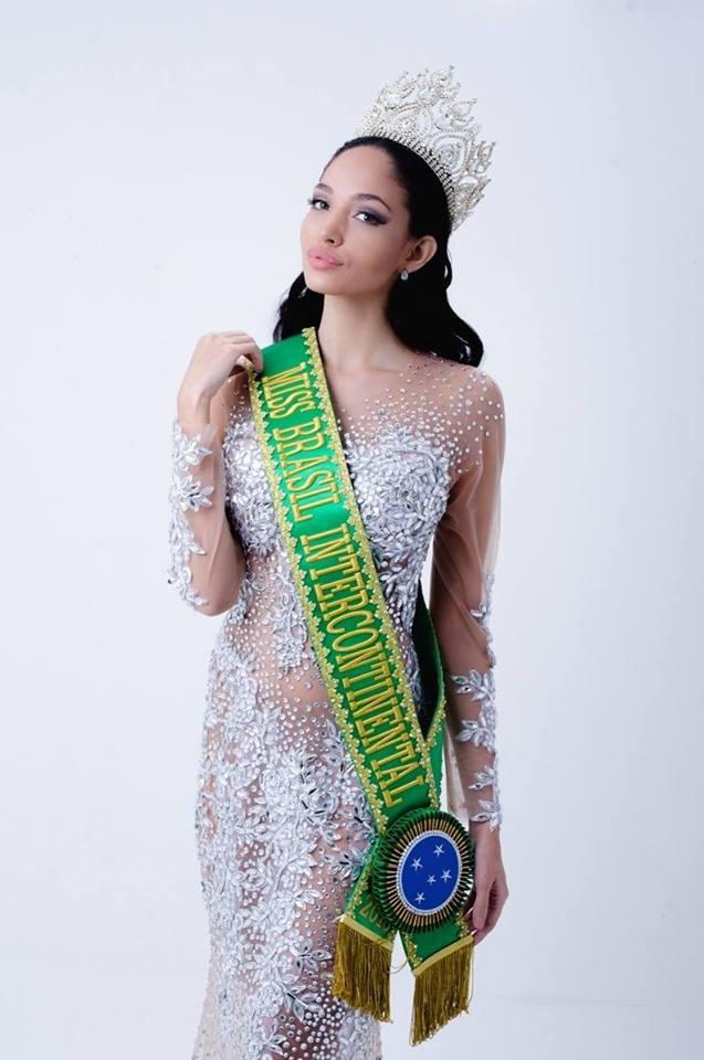 miss brasil intercontinental 2016: sabrina sancler. 2jpwurcu