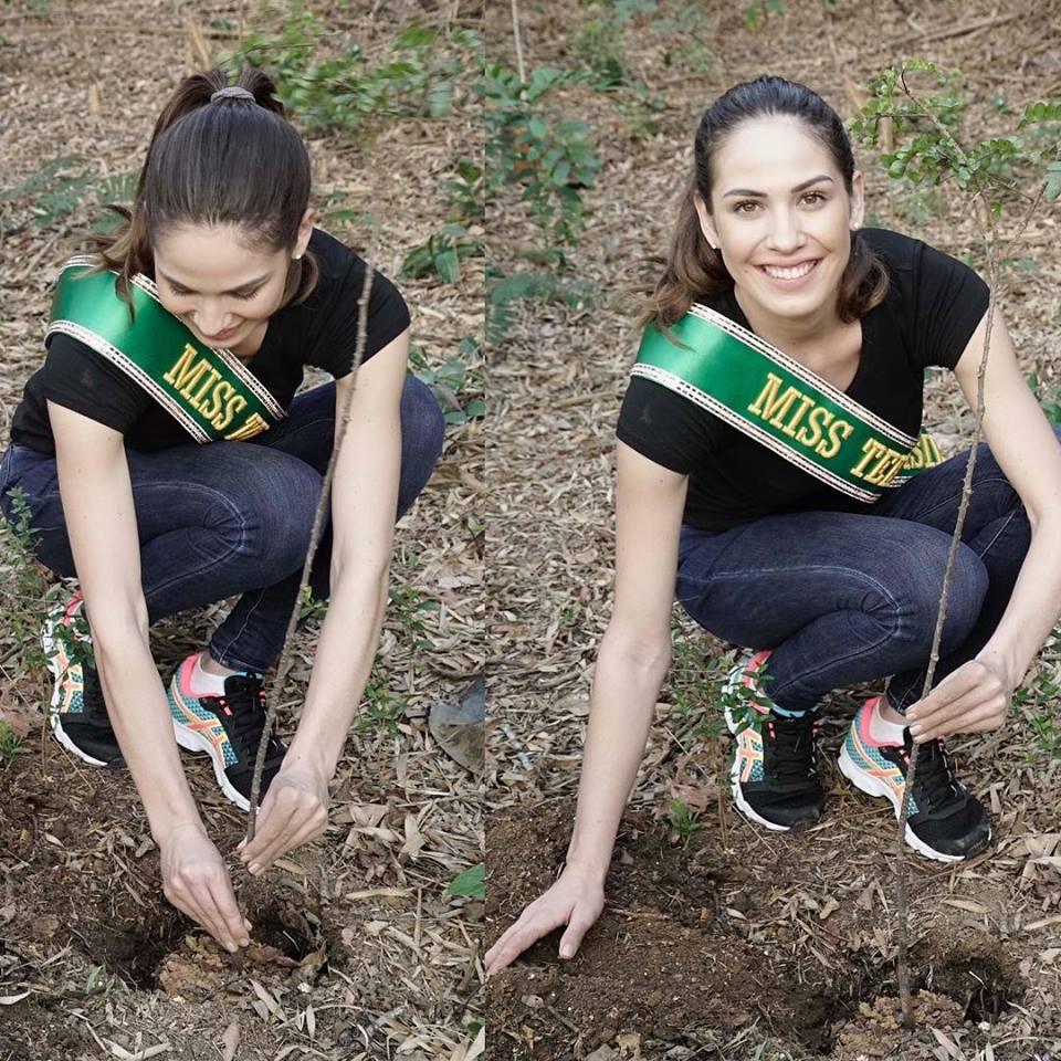bruna zanardo, miss brasil hispanoamericana 2021/miss brasil internacional 2017/miss brasil terra 2016. Sgspjy9e