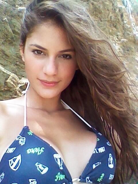 debora paola medina pineda, miss grand venezuela 2016. - Página 3 Z75ulwjj