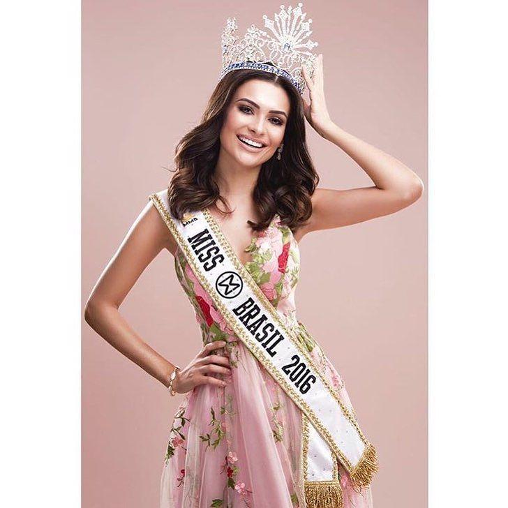 beatrice fontoura, top 10 de miss world 2016. - Página 4 S2rc4aqa