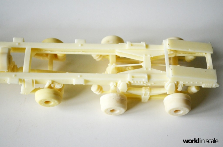 M911 8x6 HET - 1/35 by MinimanFactory Ks4586xo