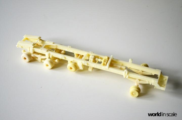 M911 8x6 HET - 1/35 by MinimanFactory Rxeq2fdh