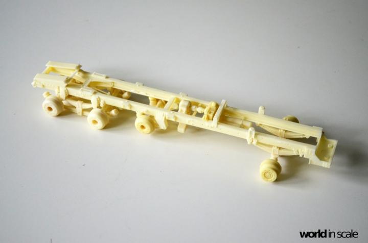 M911 8x6 HET - 1/35 by MinimanFactory W6faifnw