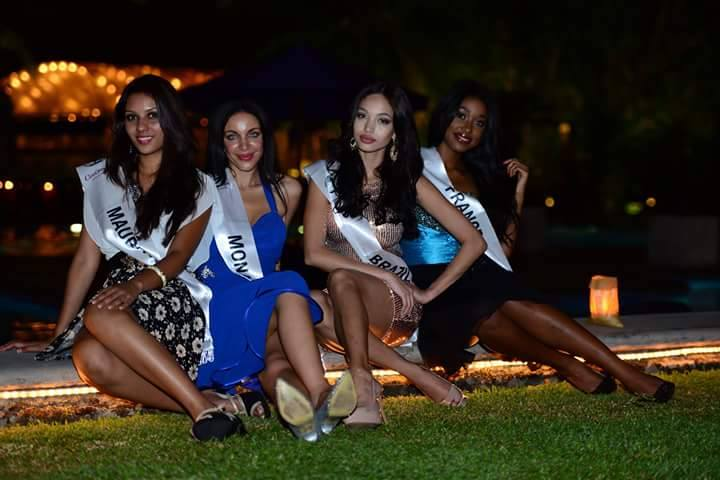 miss brasil intercontinental 2016: sabrina sancler. 3qbp4nxw