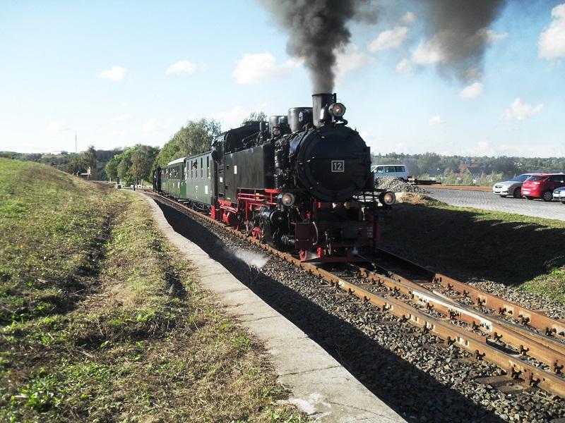 Rückblick auf das Jubiläum 25 Jahre Mansfelder Bergwerksbahn e. V. E9j6p3u3