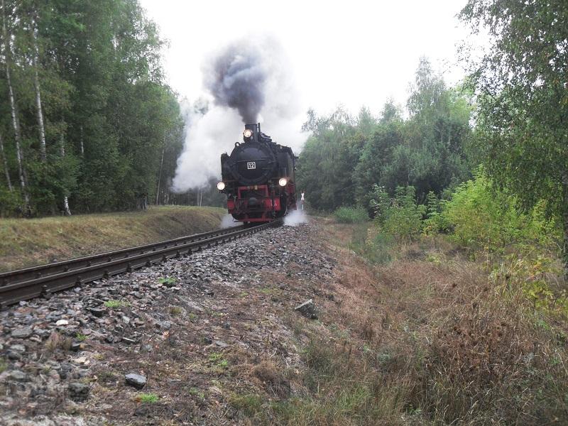 Rückblick auf das Jubiläum 25 Jahre Mansfelder Bergwerksbahn e. V. Mqvyqlj2