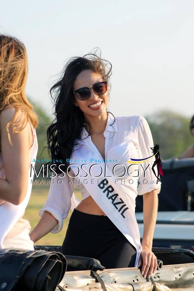 miss brasil intercontinental 2016: sabrina sancler. N3vgy9k9