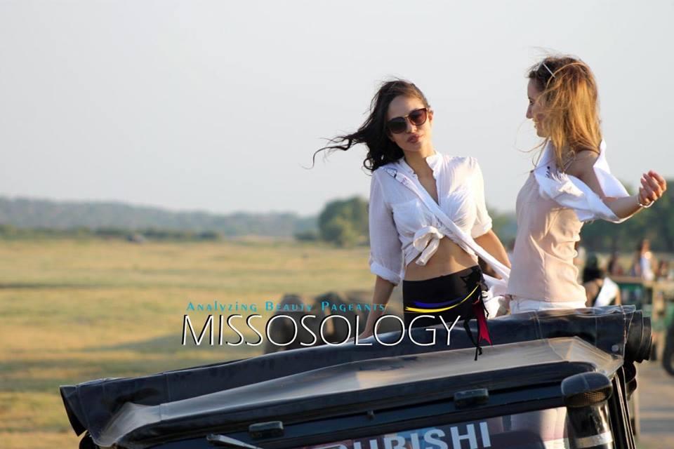 miss brasil intercontinental 2016: sabrina sancler. Vdtvxl8o