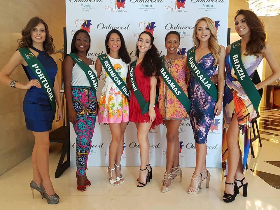 bruna zanardo, 1st runner-up de miss supranational brazil 2020/miss brasil internacional 2017/miss brasil terra 2016. - Página 3 59er4pmi