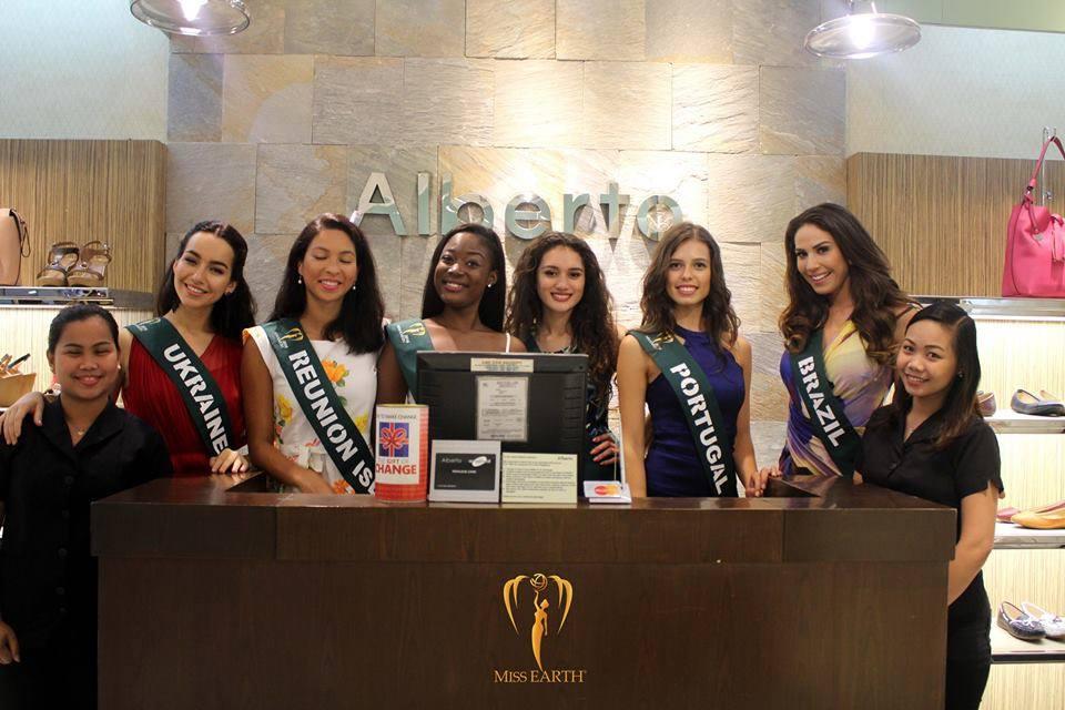 bruna zanardo, 1st runner-up de miss supranational brazil 2020/miss brasil internacional 2017/miss brasil terra 2016. - Página 3 Ab4ctoj6