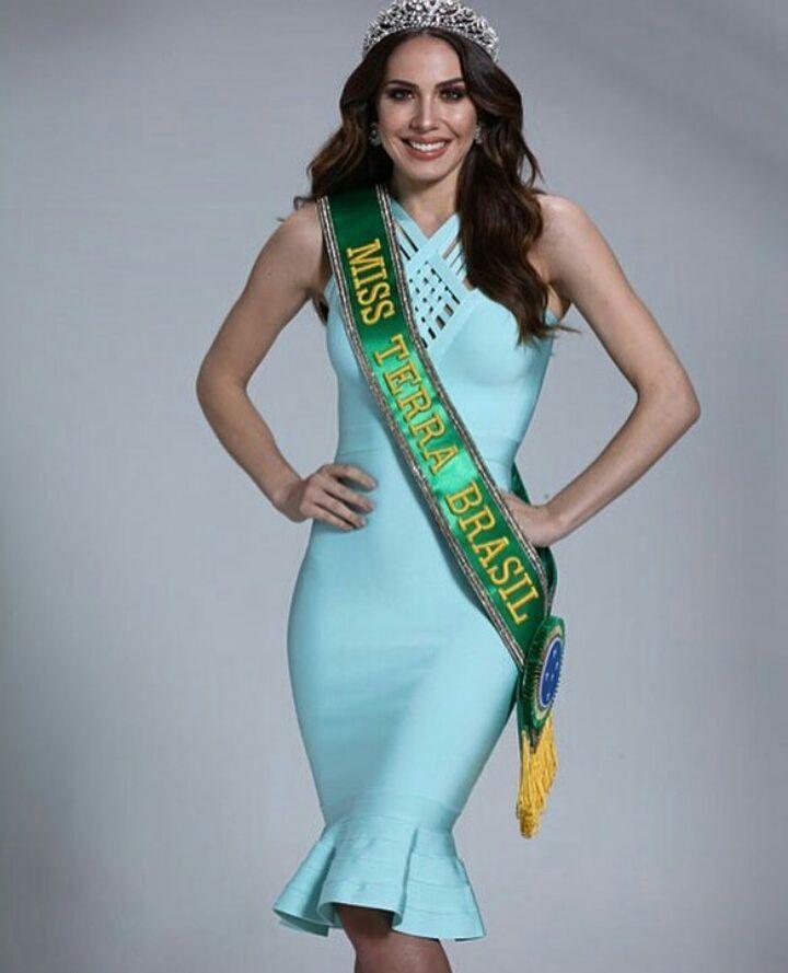 bruna zanardo, miss brasil hispanoamericana 2021/miss brasil internacional 2017/miss brasil terra 2016. Dxu7jrst