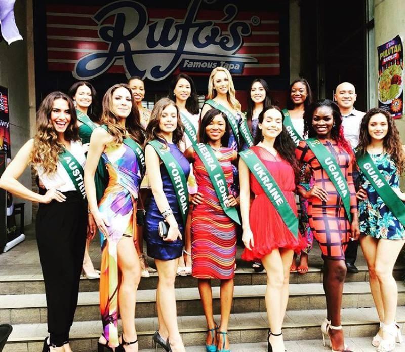 bruna zanardo, 1st runner-up de miss supranational brazil 2020/miss brasil internacional 2017/miss brasil terra 2016. - Página 3 Lx6zsih4
