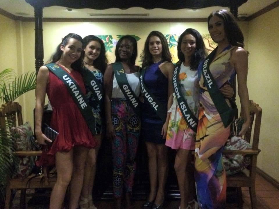 bruna zanardo, 1st runner-up de miss supranational brazil 2020/miss brasil internacional 2017/miss brasil terra 2016. - Página 3 S5g3u7fp
