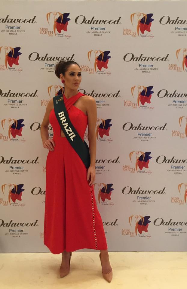 bruna zanardo, miss brasil hispanoamericana 2021/miss brasil internacional 2017/miss brasil terra 2016. Ww88kgy7