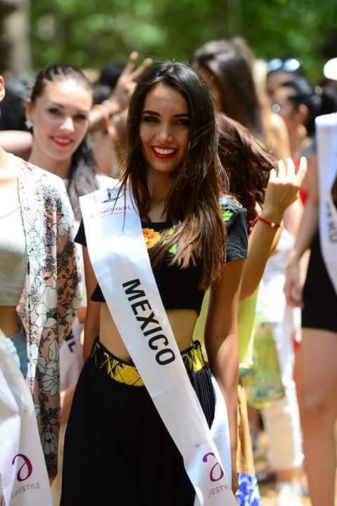 martha briano, mexicana universal veracruz 2018/miss mexico intercontinental 2016. 9pzv3c42