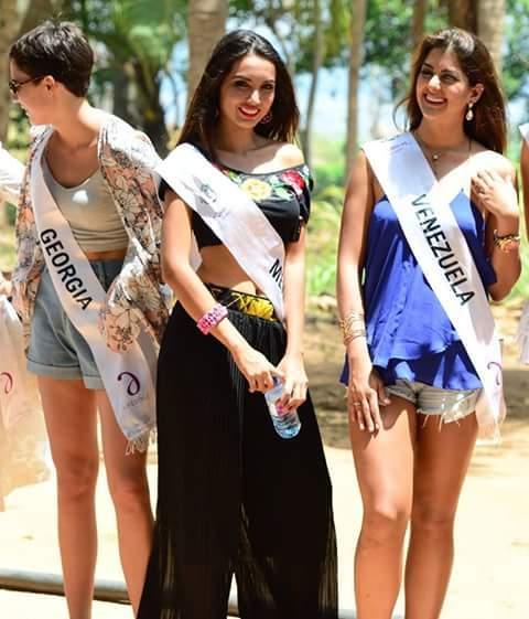 martha briano, mexicana universal veracruz 2018/miss mexico intercontinental 2016. Iielzuwd
