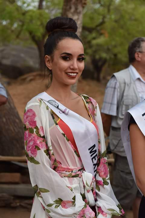 martha briano, mexicana universal veracruz 2018/miss mexico intercontinental 2016. Qfxmodbn