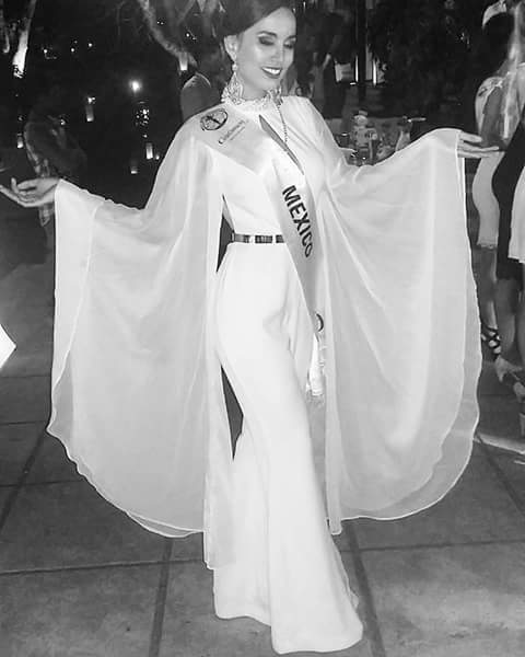 martha briano, mexicana universal veracruz 2018/miss mexico intercontinental 2016. Yilvt8rv