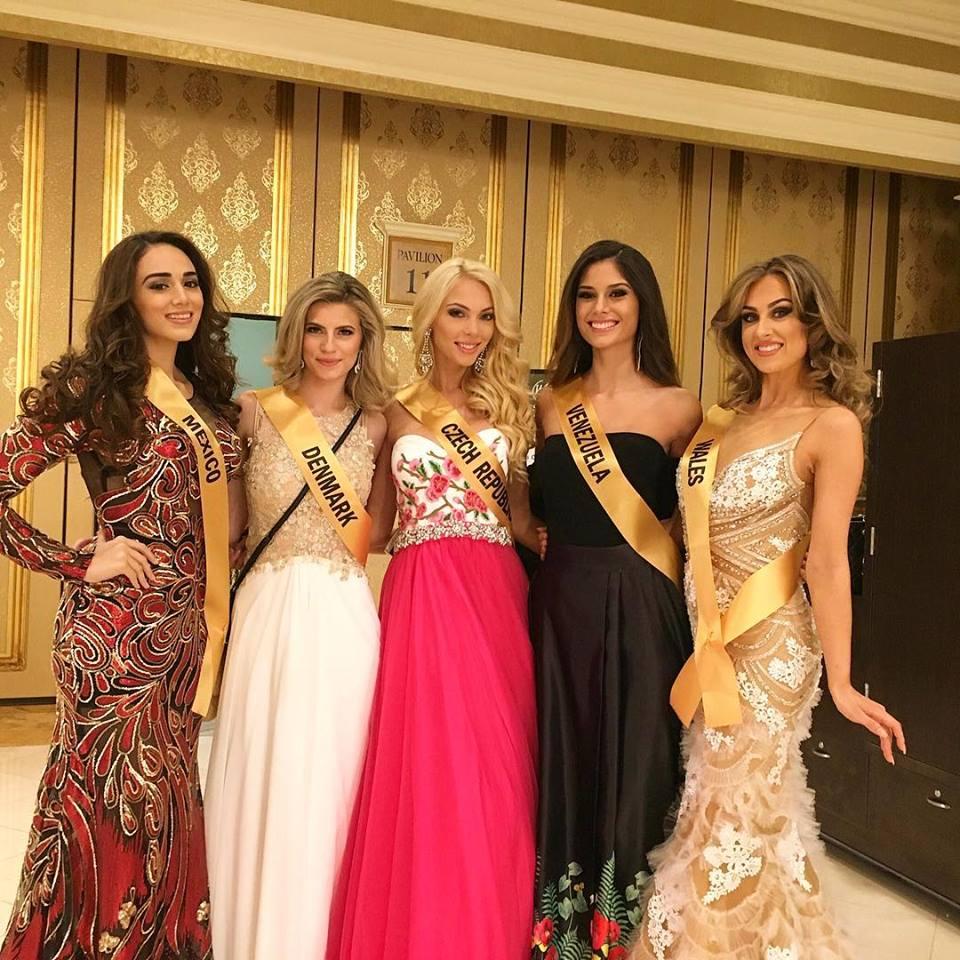 debora paola medina pineda, miss grand venezuela 2016. - Página 4 7rmocty7