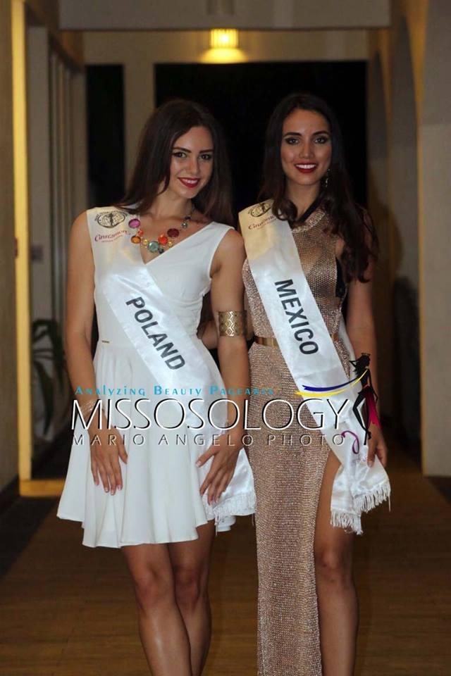 martha briano, mexicana universal veracruz 2018/miss mexico intercontinental 2016. X4k5ln2x