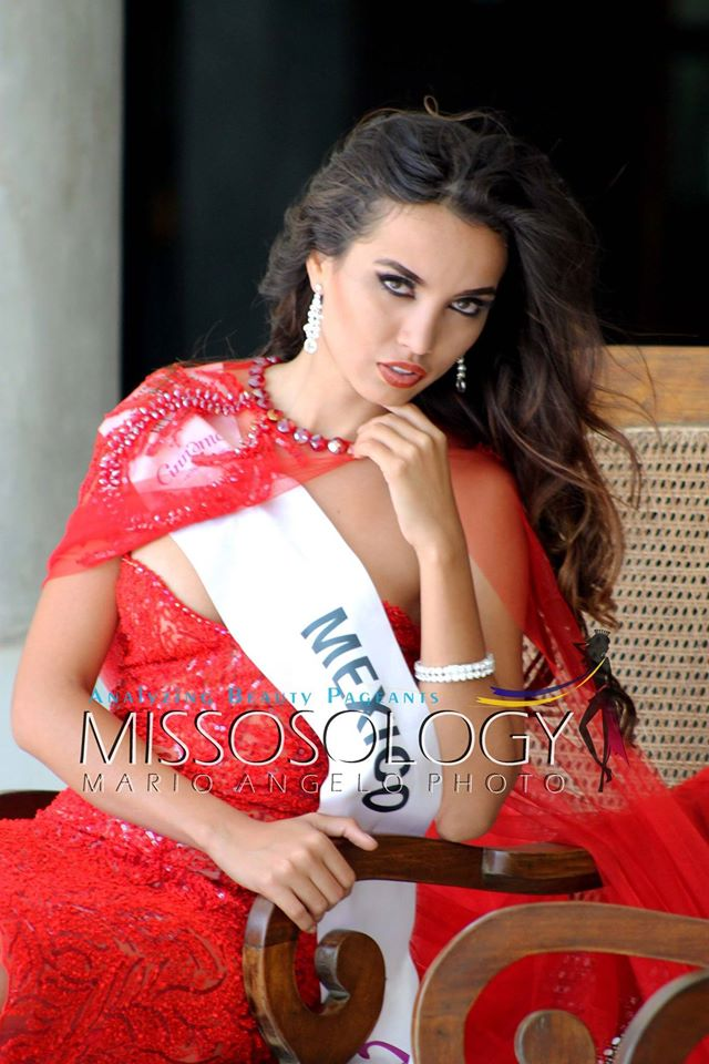 martha briano, mexicana universal veracruz 2018/miss mexico intercontinental 2016. 4ahxfxay