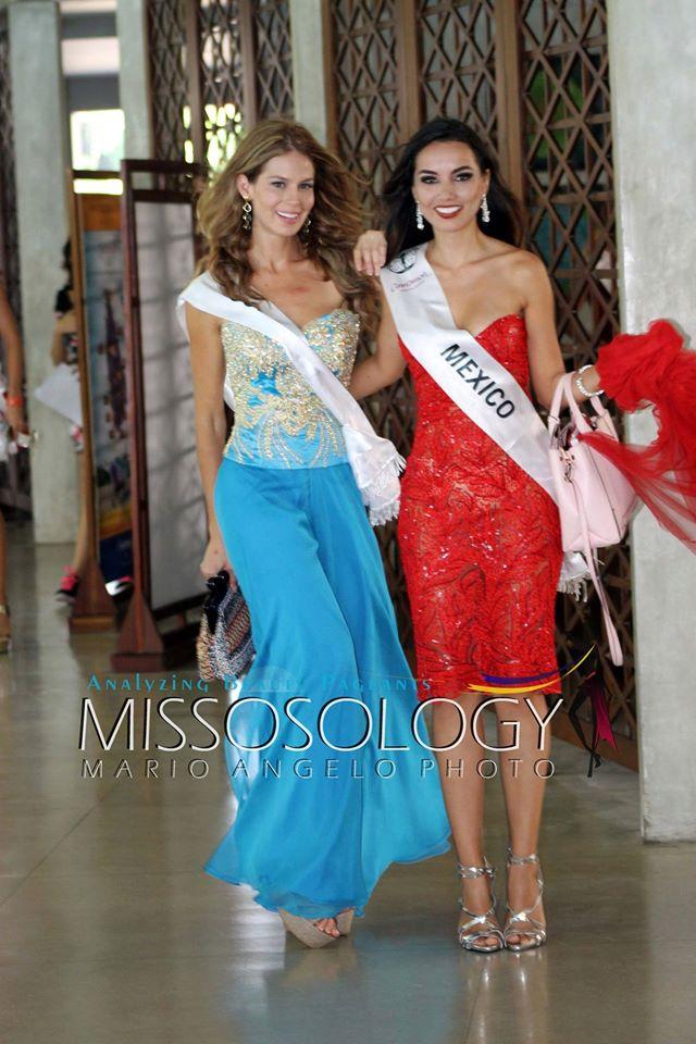 martha briano, mexicana universal veracruz 2018/miss mexico intercontinental 2016. An5gmgug
