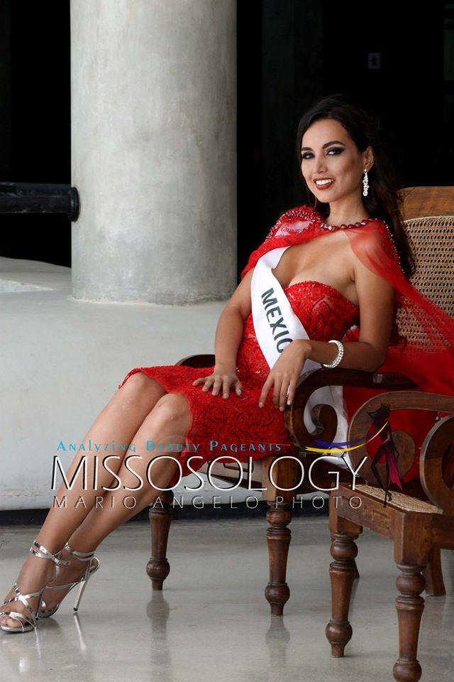 martha briano, mexicana universal veracruz 2018/miss mexico intercontinental 2016. I3ip92xg