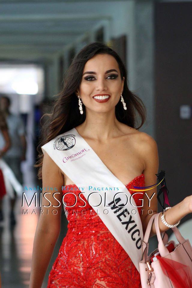 martha briano, mexicana universal veracruz 2018/miss mexico intercontinental 2016. O484xyly