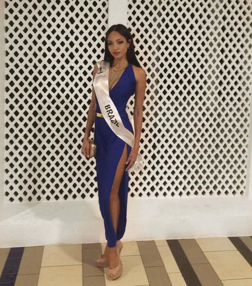 miss brasil intercontinental 2016: sabrina sancler. - Página 5 5vdubxo3