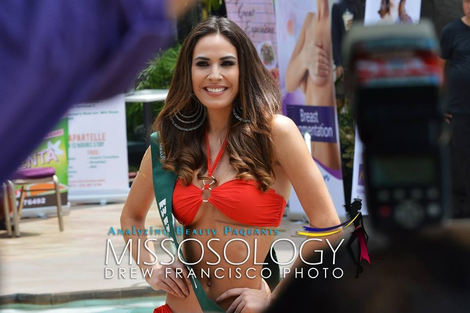 bruna zanardo, 1st runner-up de miss supranational brazil 2020/miss brasil internacional 2017/miss brasil terra 2016. - Página 4 Aj43s3ap