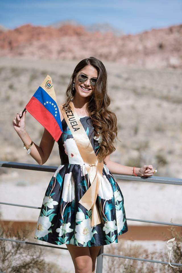 debora paola medina pineda, miss grand venezuela 2016. - Página 5 Bo99qod8