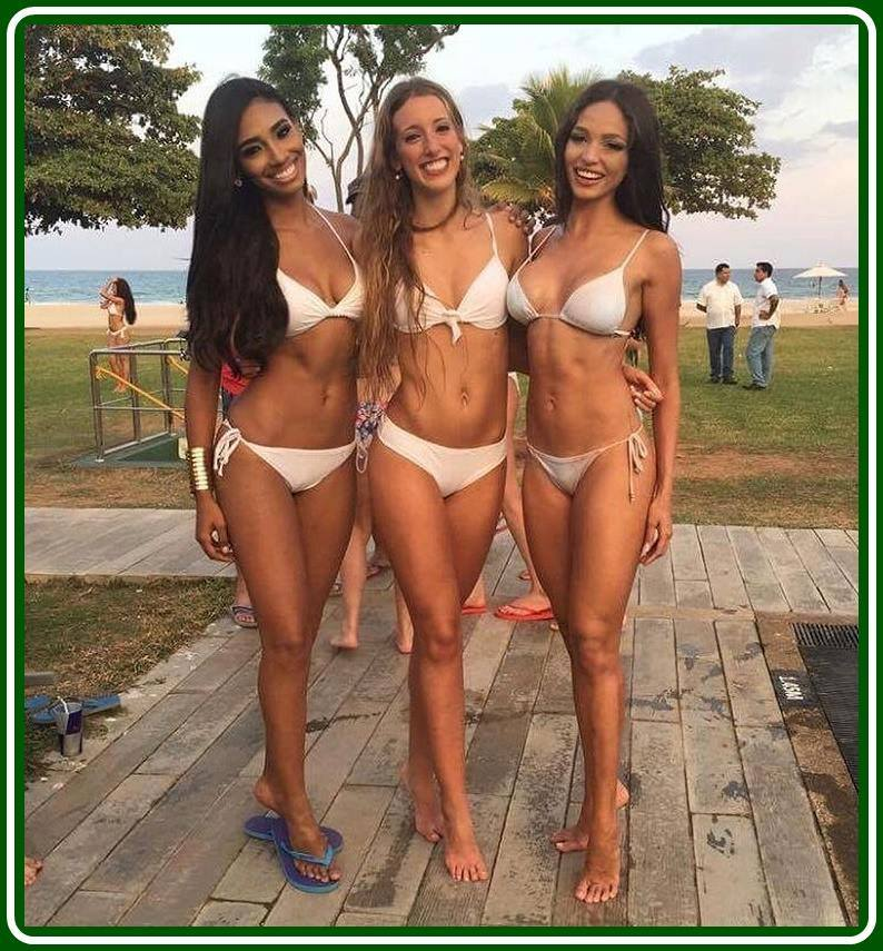 miss brasil intercontinental 2016: sabrina sancler. - Página 5 Ecgjt3mt