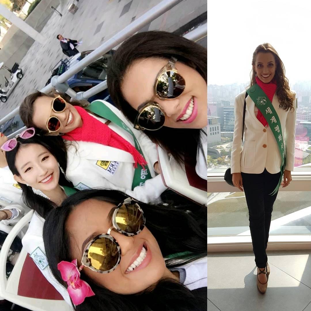isabele pandini nogueira, miss grand rio de janeiro 2019/vice de reyna hispanoamericana 2018/top 4 de miss global beauty queen 2016. - Página 2 Enxenjl3