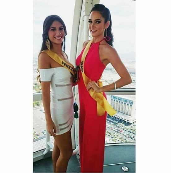 debora paola medina pineda, miss grand venezuela 2016. - Página 4 Hhlyg3pp