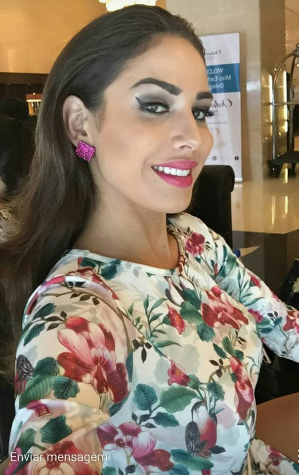 bruna zanardo, 1st runner-up de miss supranational brazil 2020/miss brasil internacional 2017/miss brasil terra 2016. - Página 3 L496pt3c