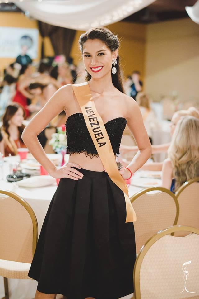 debora paola medina pineda, miss grand venezuela 2016. - Página 4 Liiw3og5