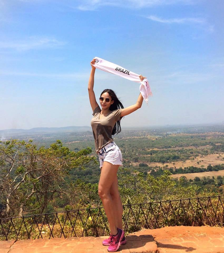 miss brasil intercontinental 2016: sabrina sancler. - Página 5 Szo3dije