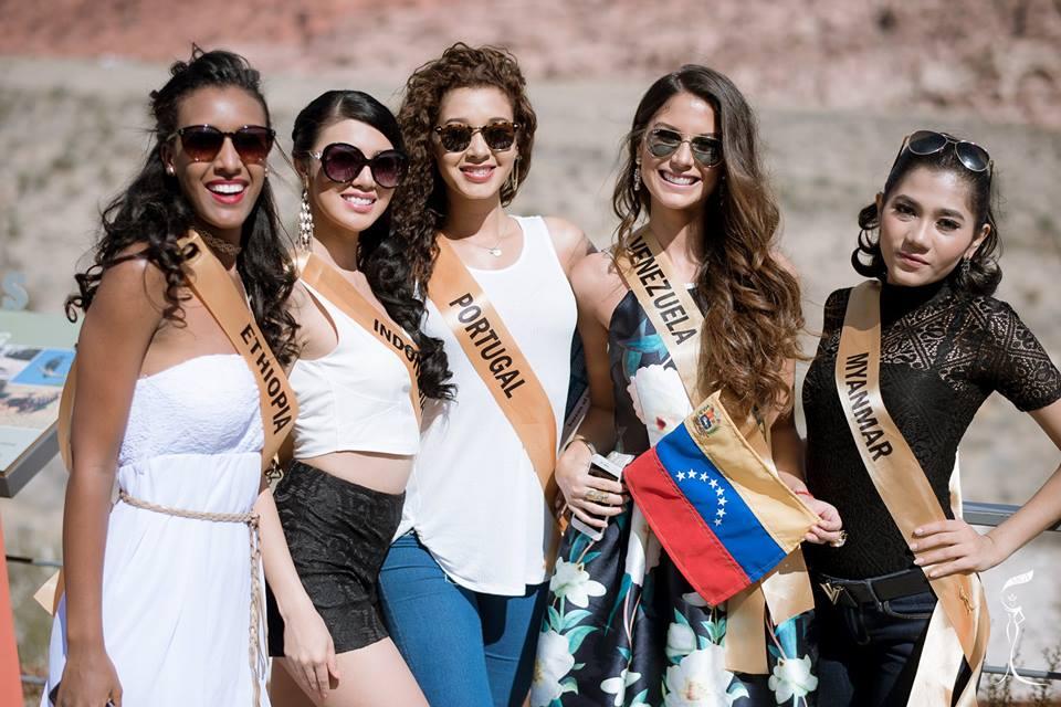 debora paola medina pineda, miss grand venezuela 2016. - Página 5 U3xhayfr