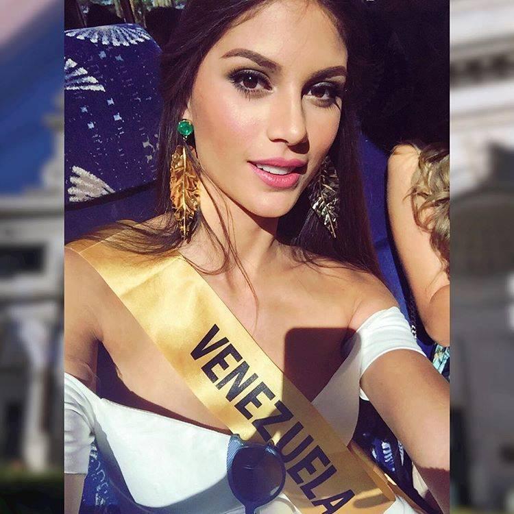 debora paola medina pineda, miss grand venezuela 2016. - Página 4 U5ifcfht