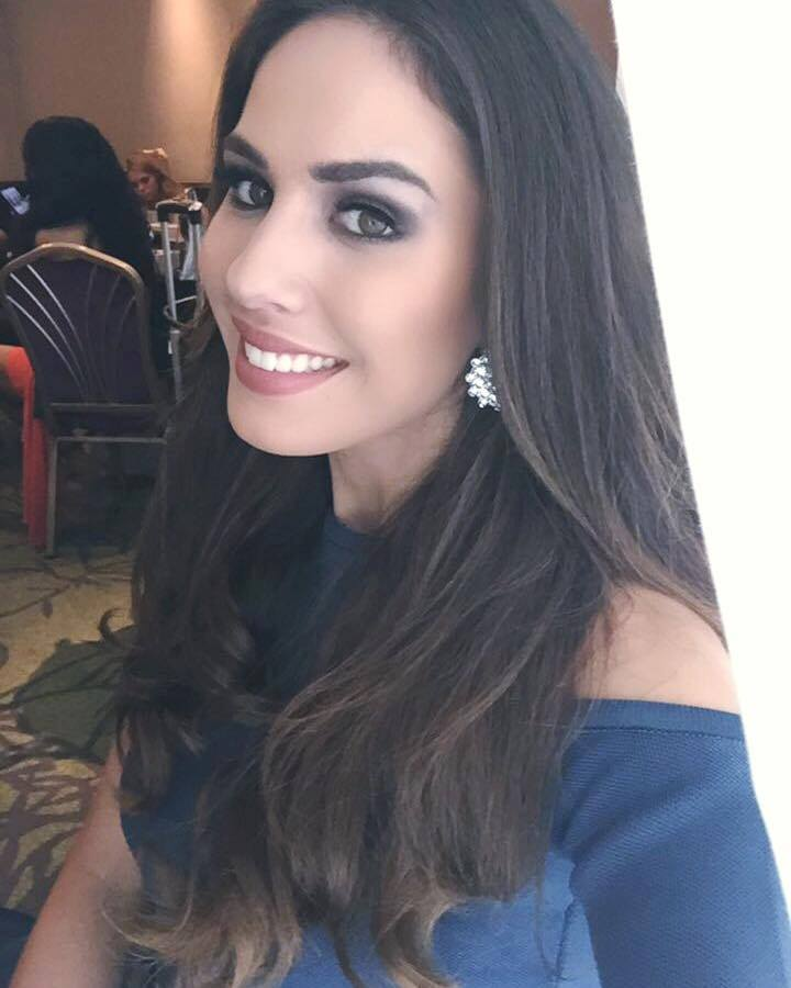 bruna zanardo, 1st runner-up de miss supranational brazil 2020/miss brasil internacional 2017/miss brasil terra 2016. - Página 4 Vqkms2xq